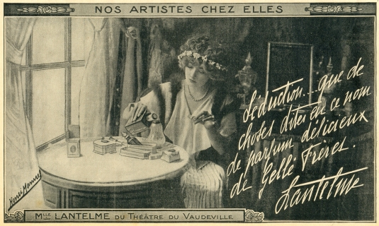 lantelme-gelle-ads-1910-int