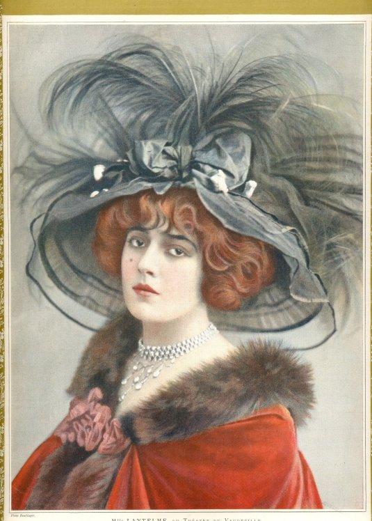 Lantelme-theatre-cover-274-15May1910