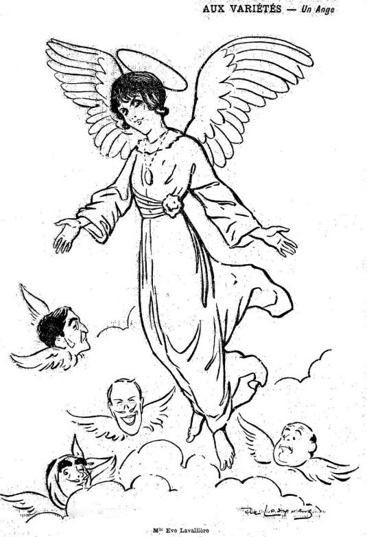 lavalliere-figaro15-12-1909big