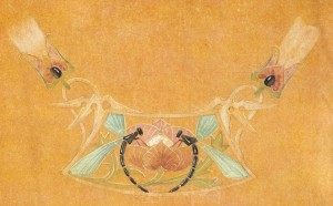 Fouquet design3