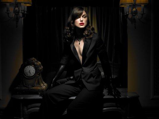 Keira Knightley-Robert Wyatt-Esquire2004 2